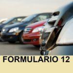 Formulario 12