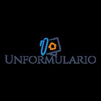 Unformulario