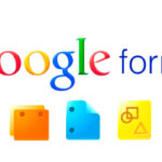 Formularios de Google