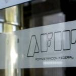 Clave fiscal AFIP Argentina