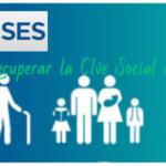 Como Recuperar la Clave Social de ANSES Argentina