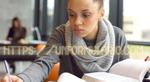 Que hay que estudiar para ser Juez