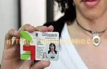 Requisitos para Renovar la Licencia de Conducir