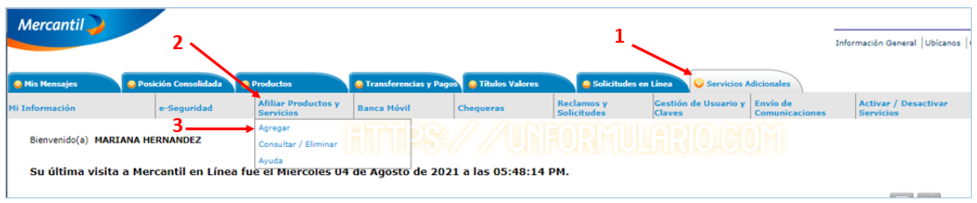 Pagar Simple TV Venezuela