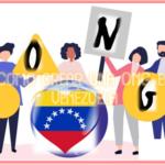 Como crear una ONG en Venezuela